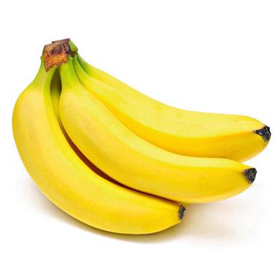 Banana D'água - Unidade