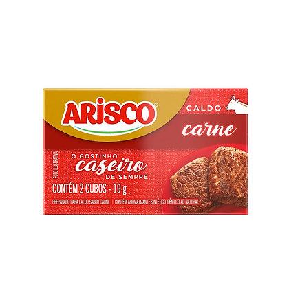 Caldo - Arisco - 19g