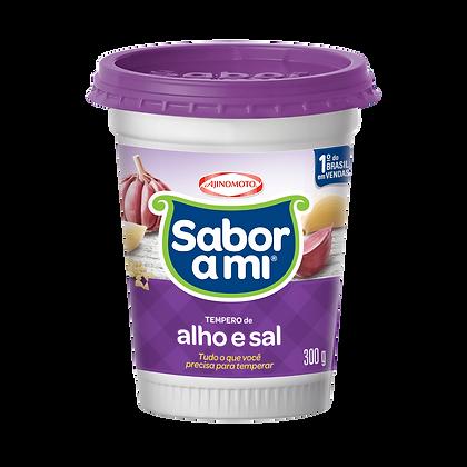 Tempero - Sabor Ami - 300g