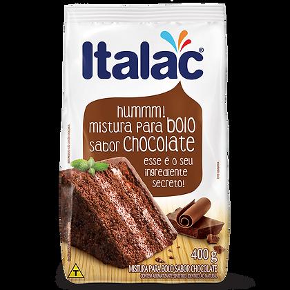 Mistura para bolo - Chocolate - 400g