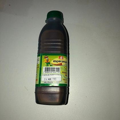 Melado de Cana - Esperança - 600g