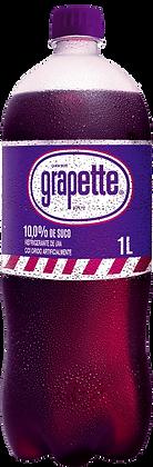 Grapette - 1l