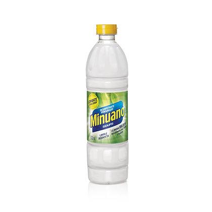 Desinfetante - Minuano - 500ml