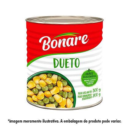 Dueto - Bonare - 300g