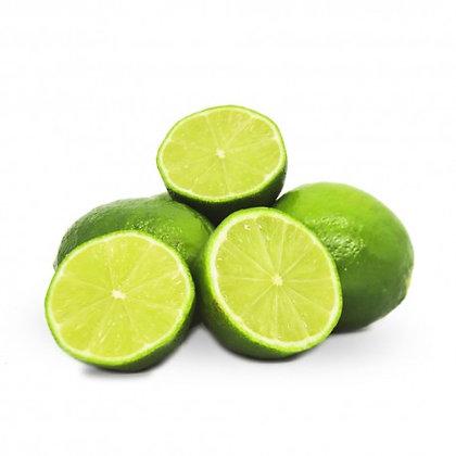 Limão Tahiti - kg