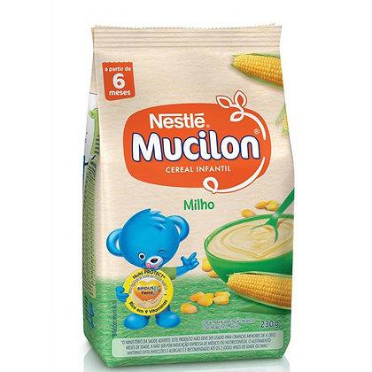 Cereal - Mucilon - 230g