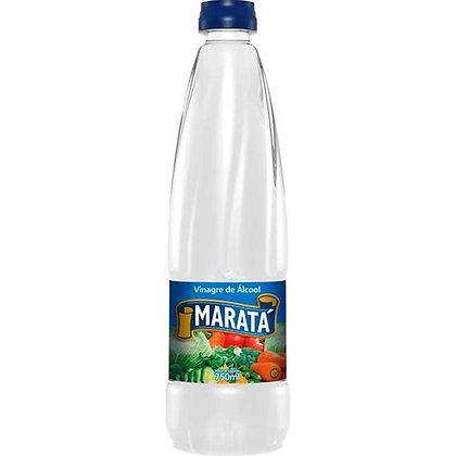 Vinagre de Álcool - Maratá - 750ml
