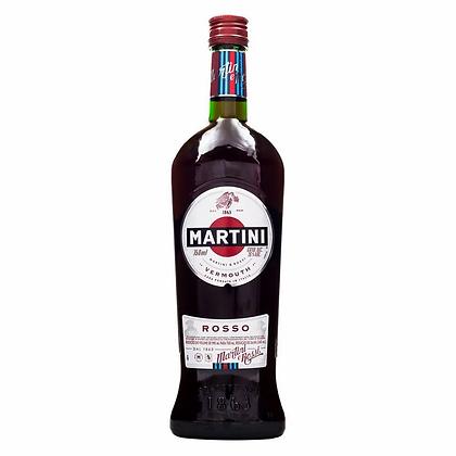 Martini Rosso - 750ml