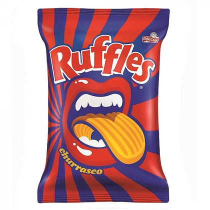 Ruffles - Sabores - 30g