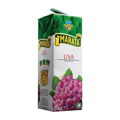 Néctar de Uva - Maratá - 1l