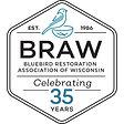 BRAW_35_YR_logo.jpg