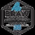 BRAW_35_YR_logo_edited.png