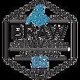 BRAW_35_YR_logo_edited_edited.png