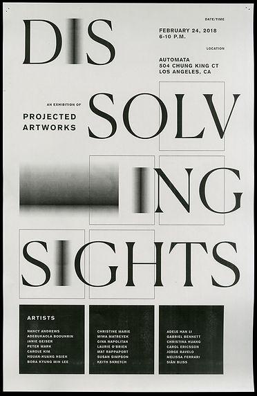 dissolving-sights-thumb.jpg