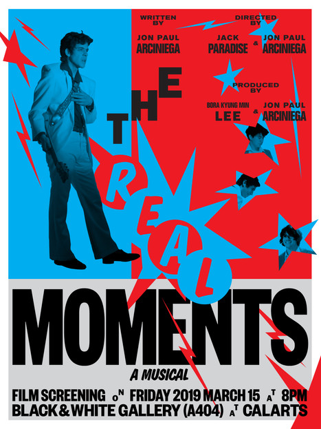 TheRealMoments_front_041119-01.jpg