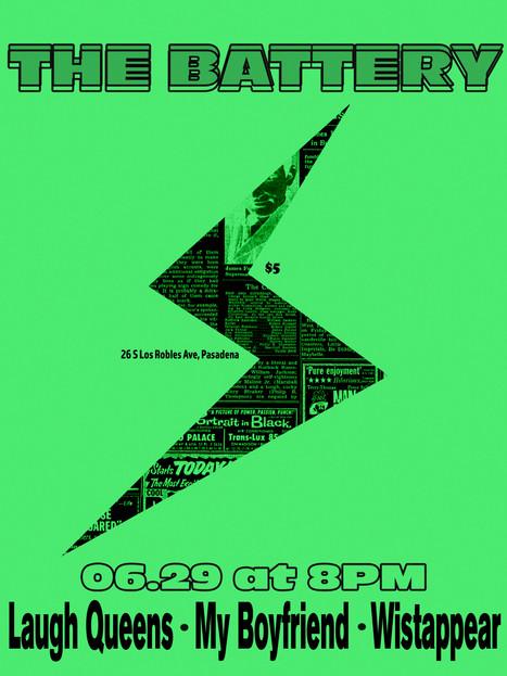 the battery poster.jpg