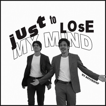 just to lose my mind_v2.jpg