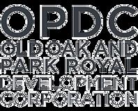 OPDC Transparent.png