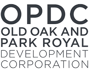 OPDC Transparent.png