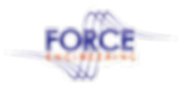 force-engineering-logo-transparent.png