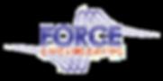 force-engineering-logo-transparent.png