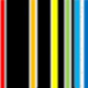 Space Syntax 20th_Birthday_Identity_400x