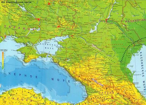 карта Юга.jpg