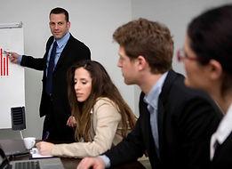 Instituto Brasileiro da Qualidade e Inovação - IBQI Expertise para você e sua empresa. Consultoria e Treinamento no Rio de Janeiro