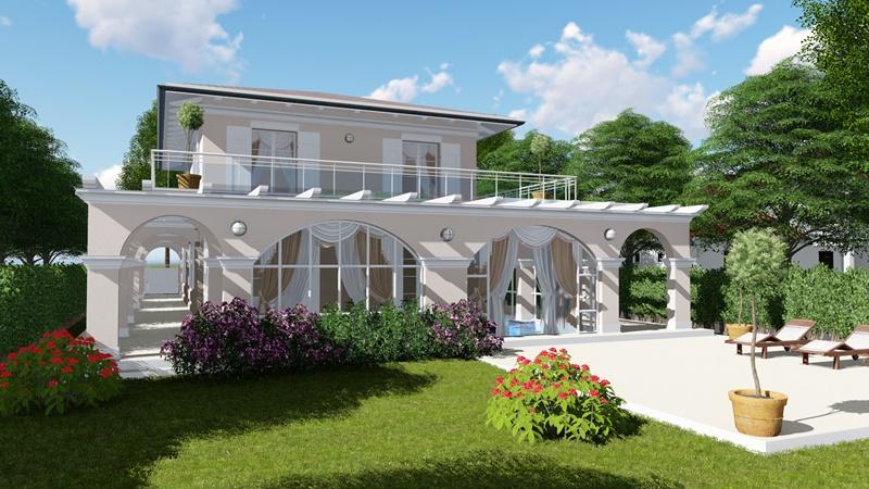 villa017