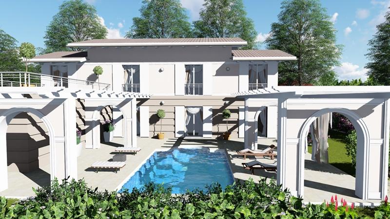 villa014