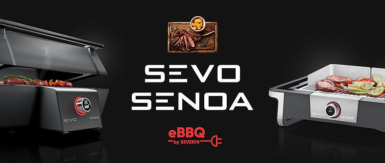 EP-Markenshop_Sevo_Senoa-Buehne1180x502p