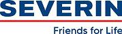 Logo-Severin-Neu-300_front_large.jpg
