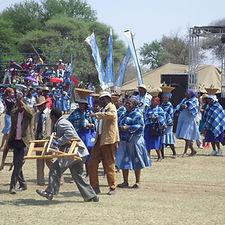 Mmakgodumo festival.jpg