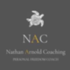 Nathan Arnold Coaching (1).png