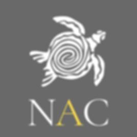 NAC new SM.png