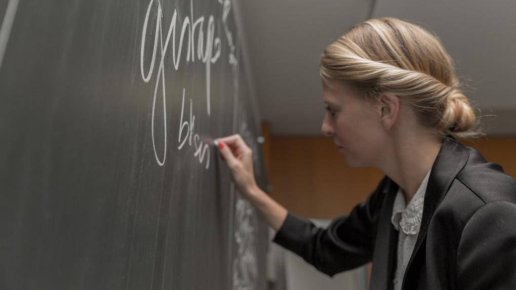 Sophie Scholl-10.jpg