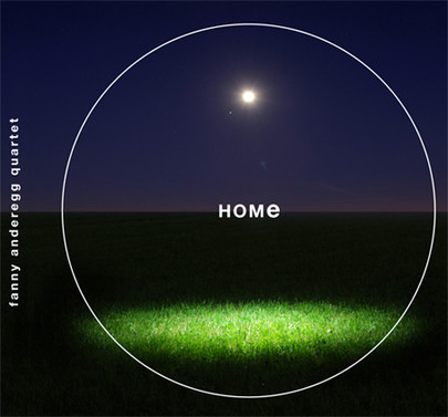 CD HOME, 2010