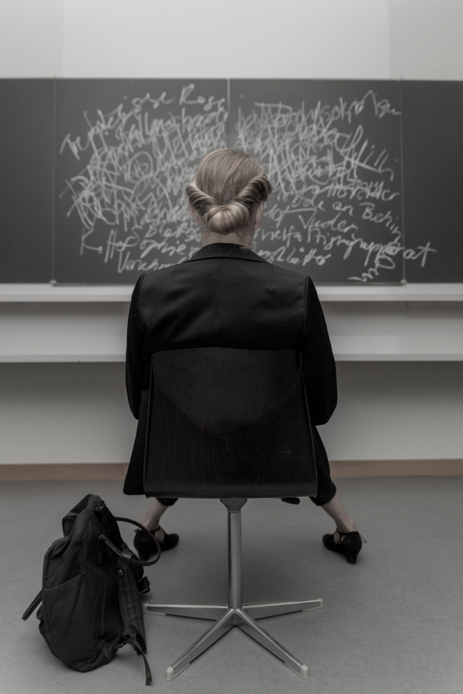 Sophie Scholl-22.jpg