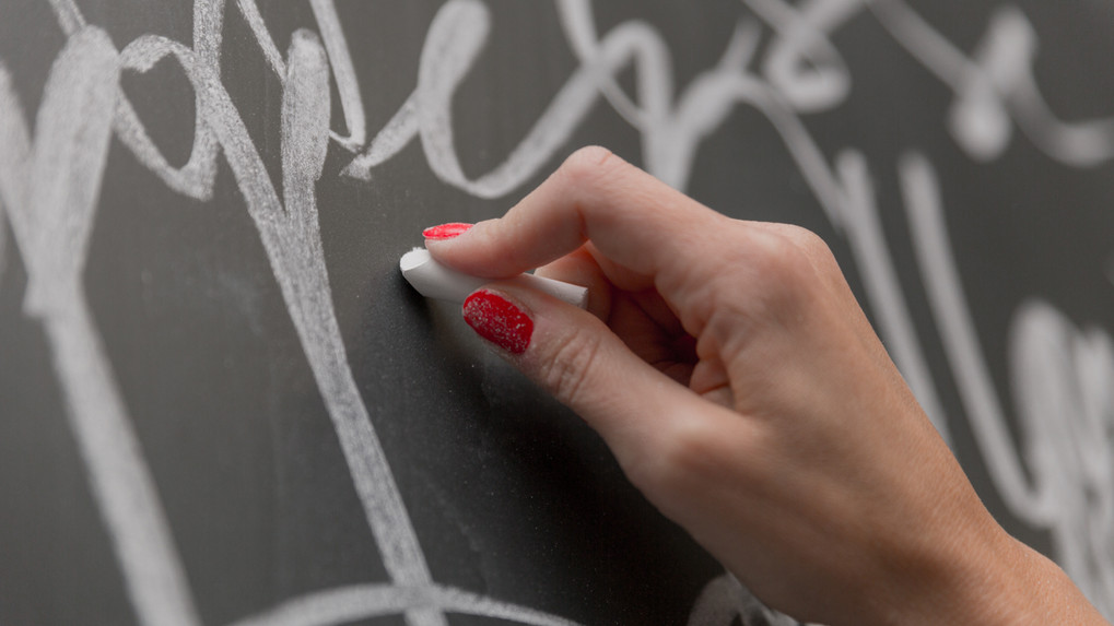 Sophie Scholl-16.jpg