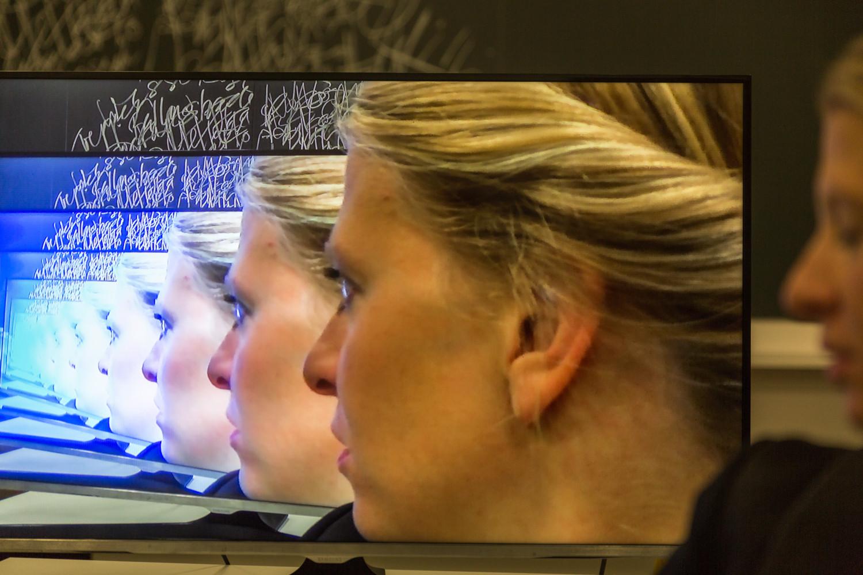 Sophie Scholl-35.jpg