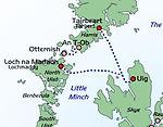 map_uig.jpg