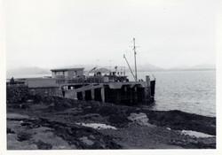 Loch Eynort