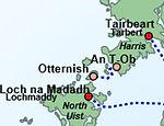 map_bl.jpg