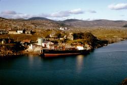 Lochdunvegan