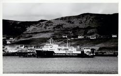 Hebridean Isles