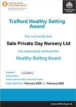 healthy setting award 2020.JPG