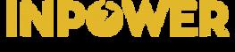 logo_inpower_final-1-e1489541842493.png