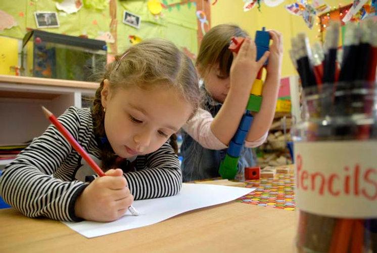 Sale_Nursery560.jpg