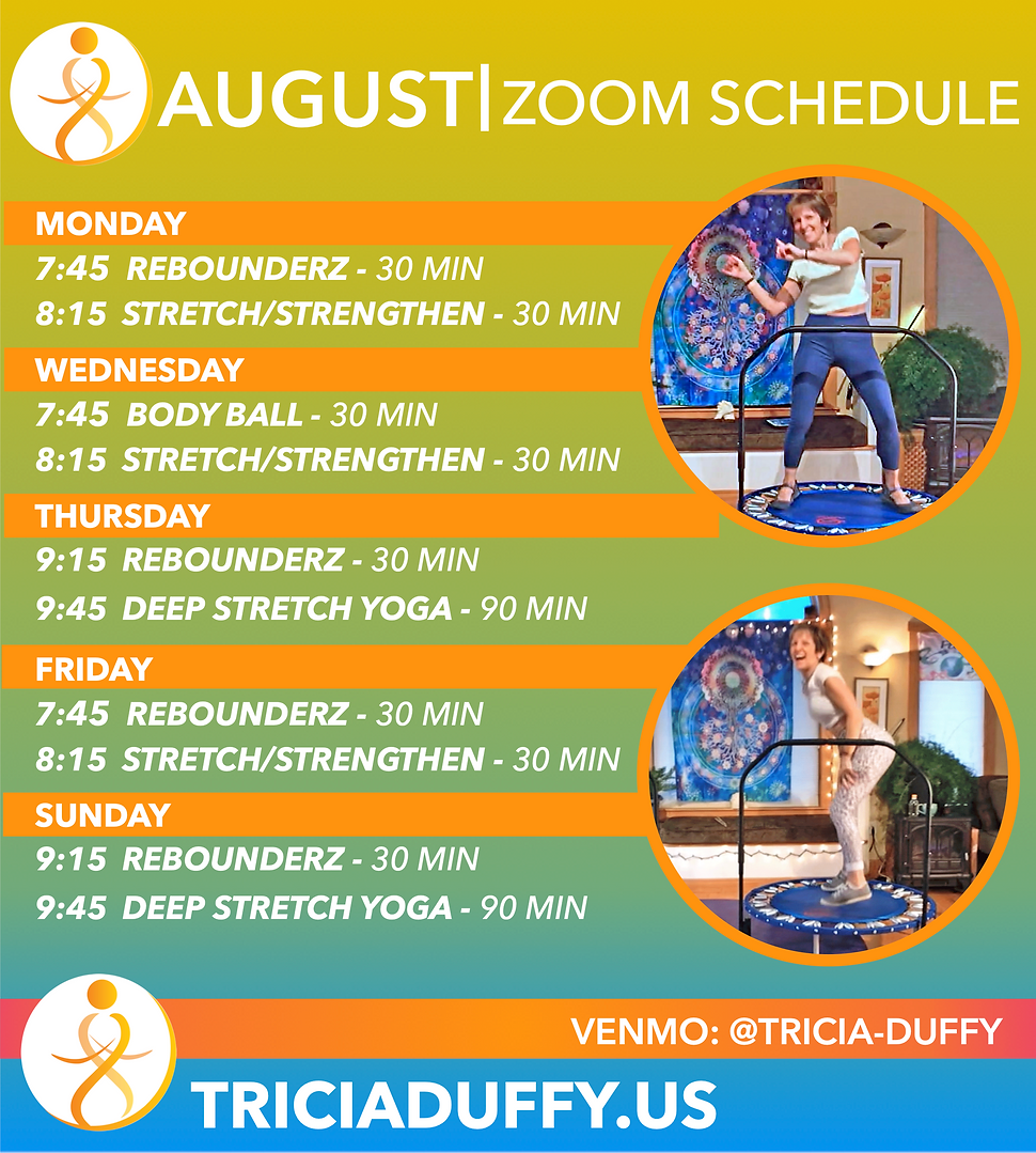 2021augustschedule.png