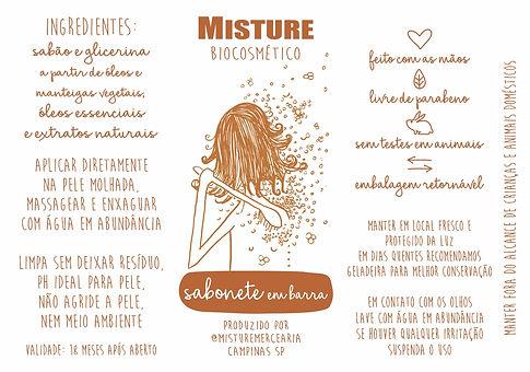 sabonete misture color.jpg
